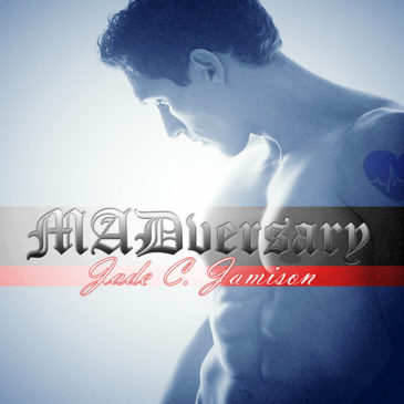 Throwback Thursday – MADversary