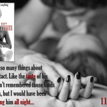 Jade's New Release TO SAVE HIM is LIVE! And Check Out This Huge Easy-to-enter Giveaway