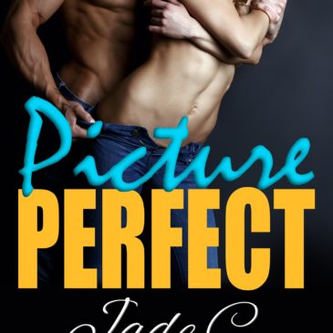 Huge teaser from Picture Perfect