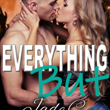 Have you read these? 18 rock star romance books from 2012