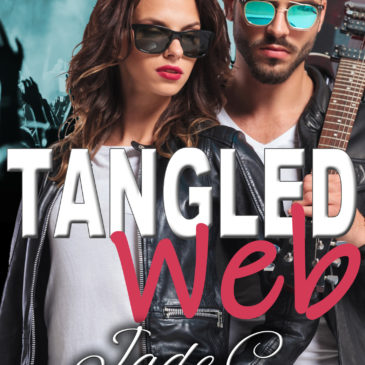 Is Rockstar Romance really a thing?
