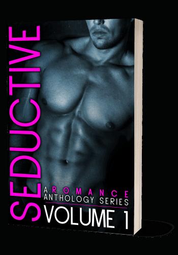 Teaser chapter from my next rock star romance book!