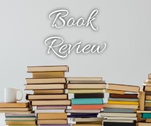 Book Review: BookBub Mastery