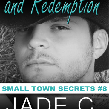 Three chapters from Love and Redemption